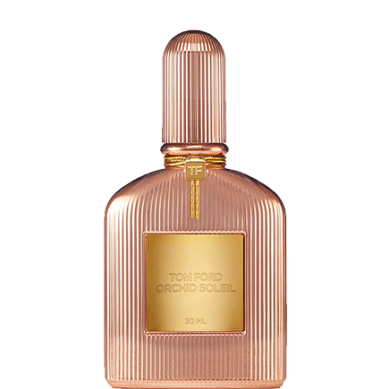 Tom Ford Orchid Soleil Eau de Parfum Spray
