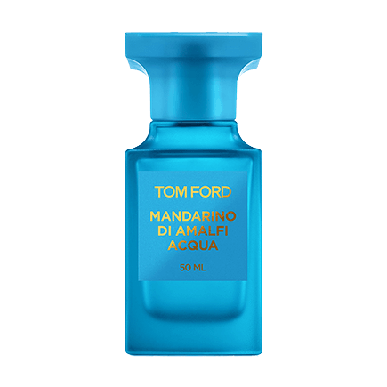Tom Ford Mandarino Di Amalfi Acqua Eau de Toilette Spray