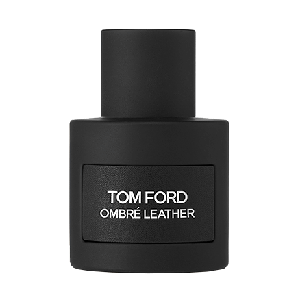 Tom Ford Ombré Leather Eau de Parfum Spray