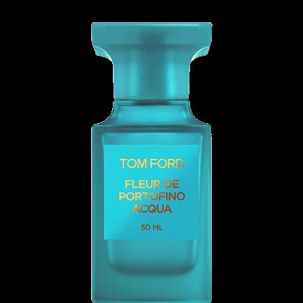 Tom Ford Fleur de Portofino Acqua Eau de Toilette Spray