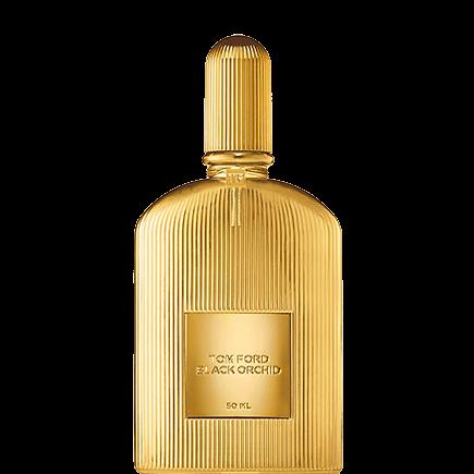 Tom Ford Black Orchid Parfum Eau de Parfum