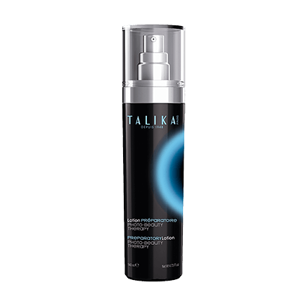 Talika Face Photodermic Starter Lotion