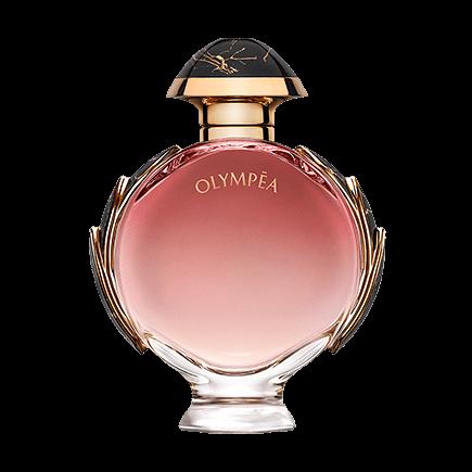Paco Rabanne Olympea Onyx Collector Eau de Parfum Spray