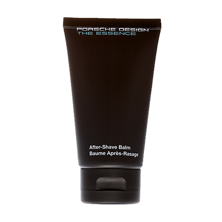 Porsche Design The Essence Aftershave Balm