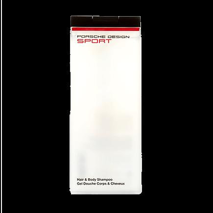 Porsche Design Sport Shower Gel