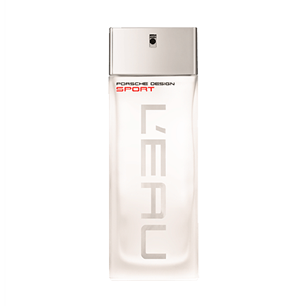 Porsche Design Sport L'Eau Eau de Toilette Spray