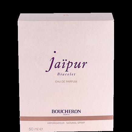 Boucheron Jaïpur Bracelet Eau de Parfum Spray