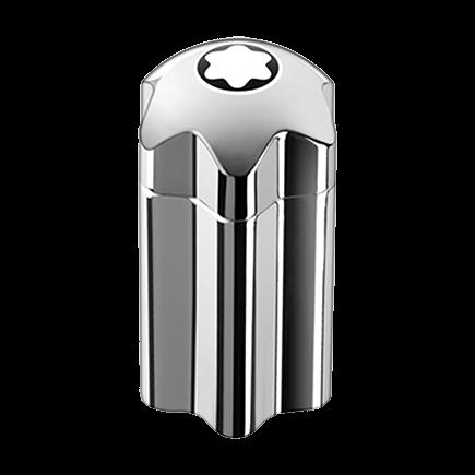 Montblanc Emblem Intense Eau de Toilette Spray