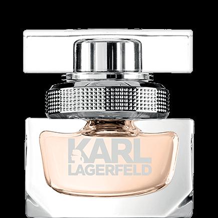 Karl Lagerfeld For Women Eau de Parfum Spray