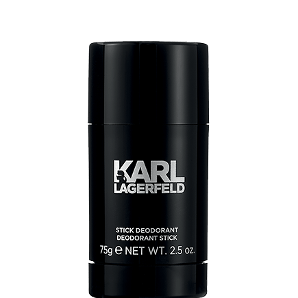 Karl Lagerfeld For Men Deodorant Stick