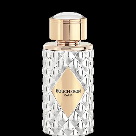 Boucheron Place Vendôme White Gold Eau de Parfum Spray