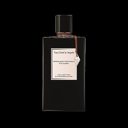 Van Cleef & Arpels Collection Extraordinaire Moonlight Patchouli Eau de Parfum Spray