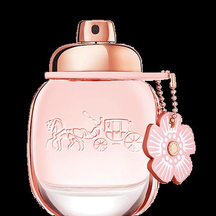 Coach Floral Eau de Parfum Spray