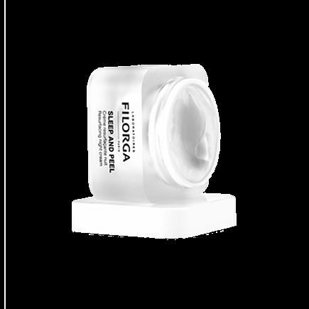 Filorga Essentials Sleep & Peel Resurfacing Night Cream