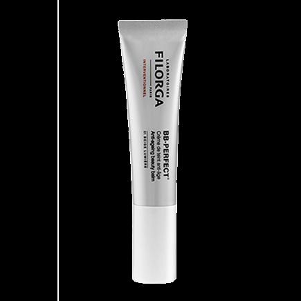 Filorga Interventions BB-Perfect Anti-Ageing Beauty Balm SPF 15