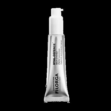 Filorga Seren Hyal-Defence Hyaloronic Acid Protection Sérum