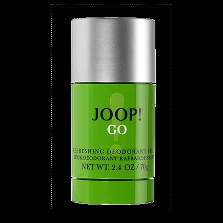 Joop! Go Deodorant Stick