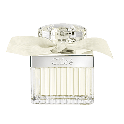 Chloé Chloé Signature Eau de Toilette Spray