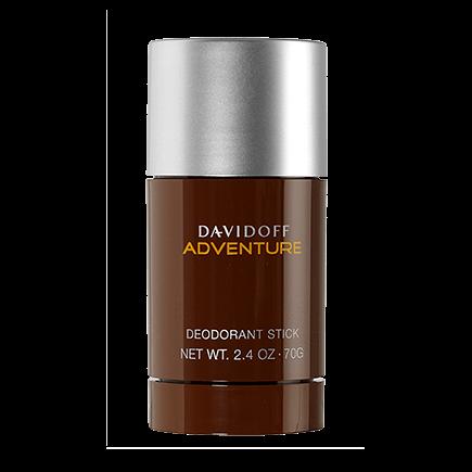 Davidoff Adventure Deodorant Stick