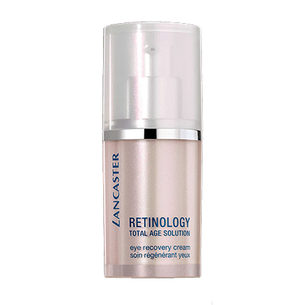 Lancaster Retinology Total Age Solution Eye Recovery Cream