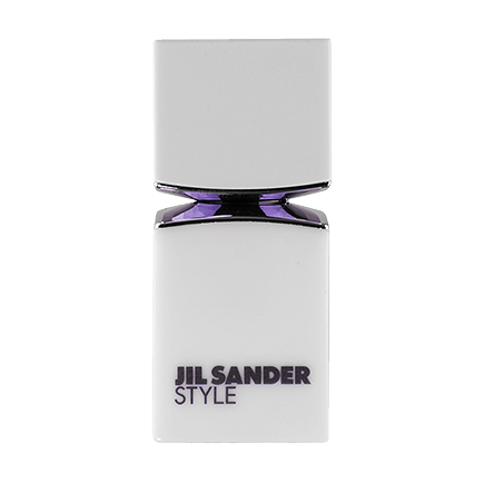 Jil Sander Style Eau de Parfum Spray