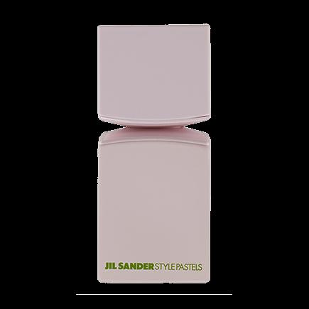 Jil Sander Style Pastels Blush Pink Eau de Parfum Spray