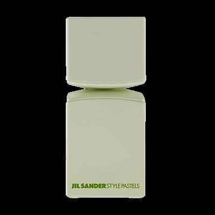 Jil Sander Style Pastels Tender Green Eau de Parfum Spray