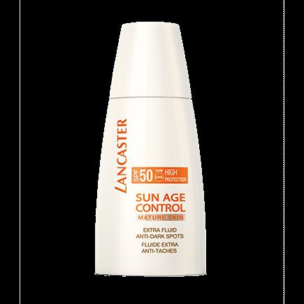 Lancaster Sun Age Control Mature Skin Shaka Shaka SPF 50