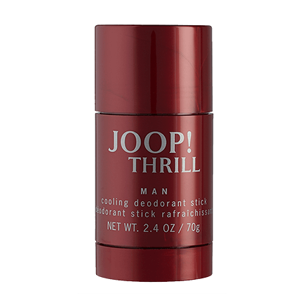 Joop! Thrill Man Deodorant Stick