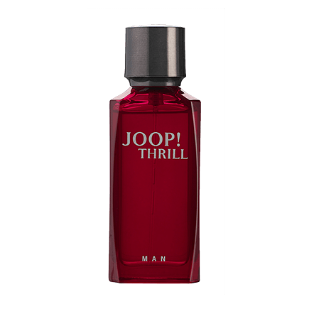 Joop! Thrill Man Eau de Toilette Spray