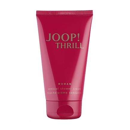 Joop! Thrill Woman Shower Gel