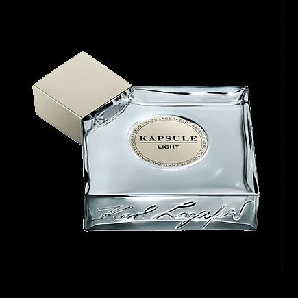 Karl Lagerfeld Kapsule Light Eau de Toilette Spray