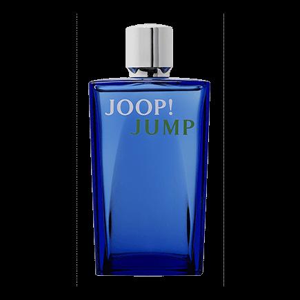 Joop! Jump Aftershave
