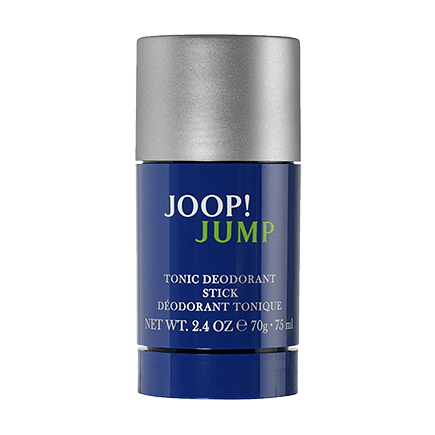 Joop! Jump Deodorant Stick
