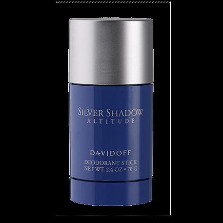 Davidoff Silver Shadow Altitude Deodorant Stick