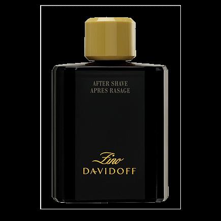 Davidoff Zino Aftershave