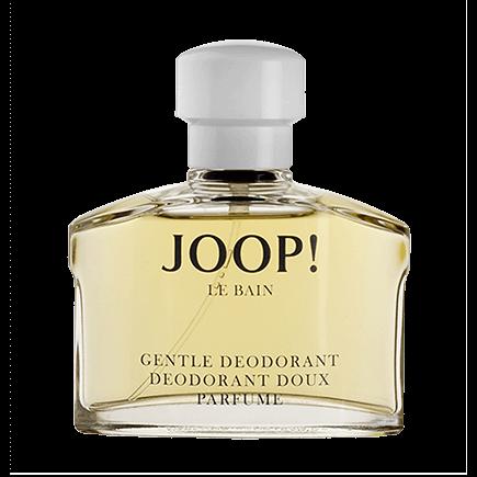 Joop! Le Bain Deodorant Spray