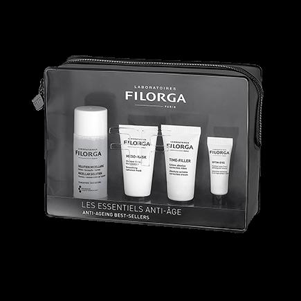 Filorga Kits Discovery Kit Bestseller