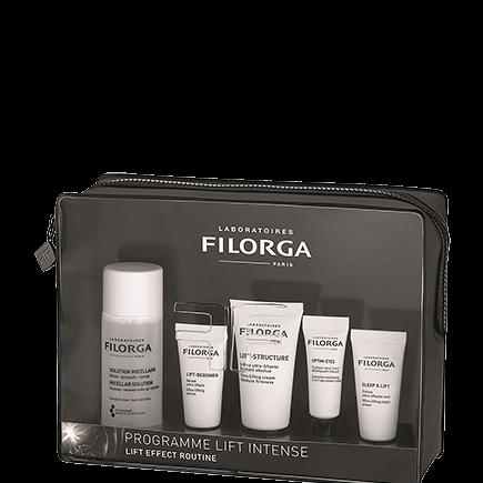 Filorga Kits Discovery Kit Lift