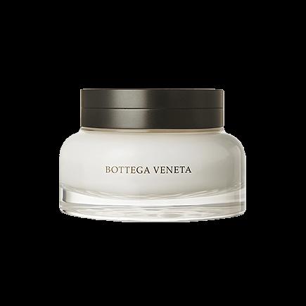Bottega Veneta Bottega Veneta Perfumed Body Cream