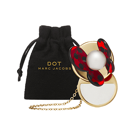 Marc Jacobs DOT Solid Perfume