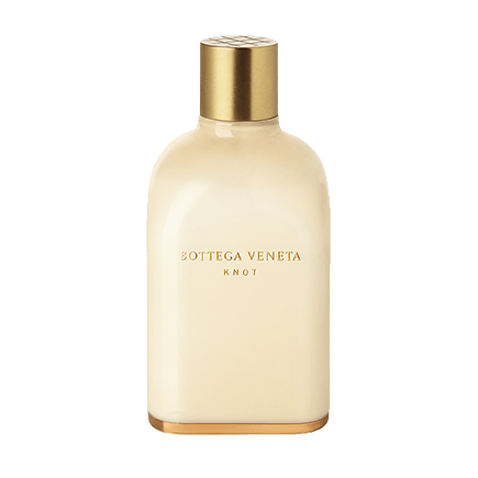 Bottega Veneta Knot Perfumed Body Lotion