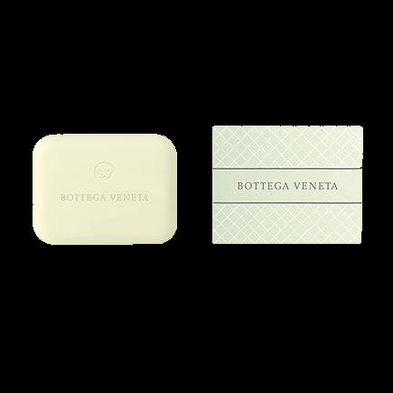 Bottega Veneta Essence Aromatique Perfumed Soap