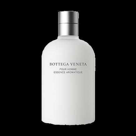 Bottega Veneta Pour Homme Essence Aromatique After Shave Balm