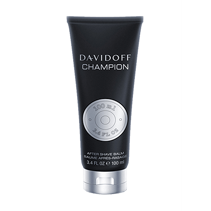 Davidoff Champion Aftershave Balm