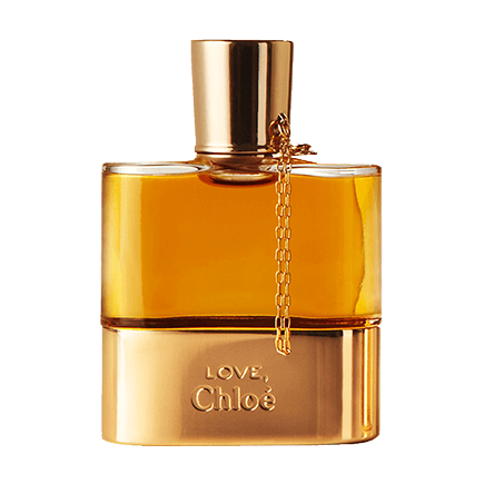 Chloé Love, Chloé Eau Intense Eau de Parfum Spray