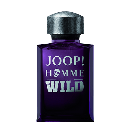 Joop! Homme Wild Aftershave Lotion