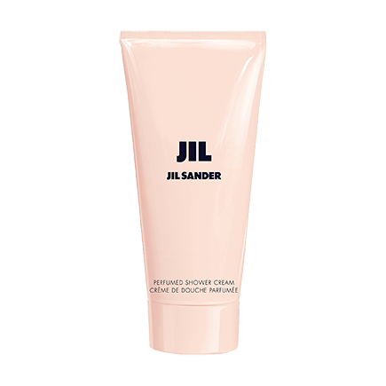 Jil Sander Jil Shower Cream
