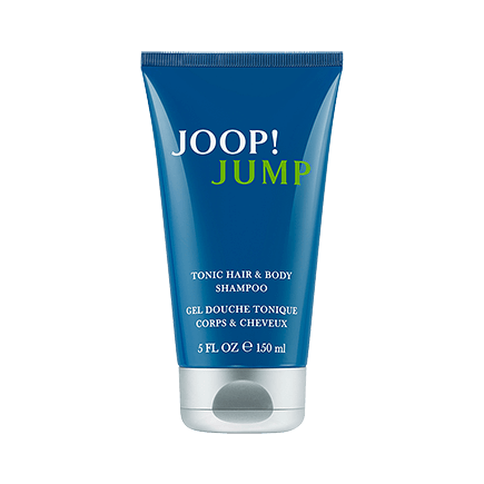 Joop! Jump Shower Gel