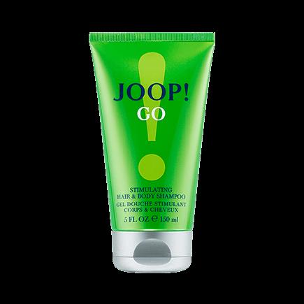 Joop! Go Shower Gel